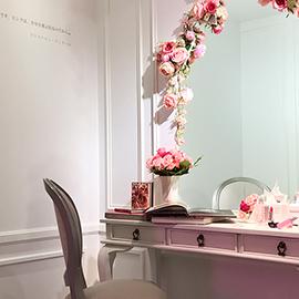 Miss Dior Grasse Tokyo